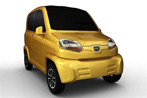 bajaj re60 car gallery budget hatchbacks autocar india