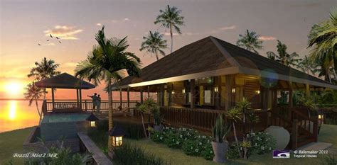 tropical rest house design 104 best images about wood home on pinterest in thailand singapore and modern houses