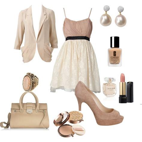 fashion girly