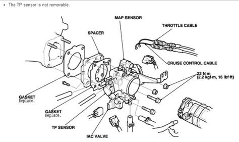 electronic throttle control 1999 honda odyssey engine control rpm problem honda accord 1999 vtec 3 0 honda accord forum honda accord enthusiast forums