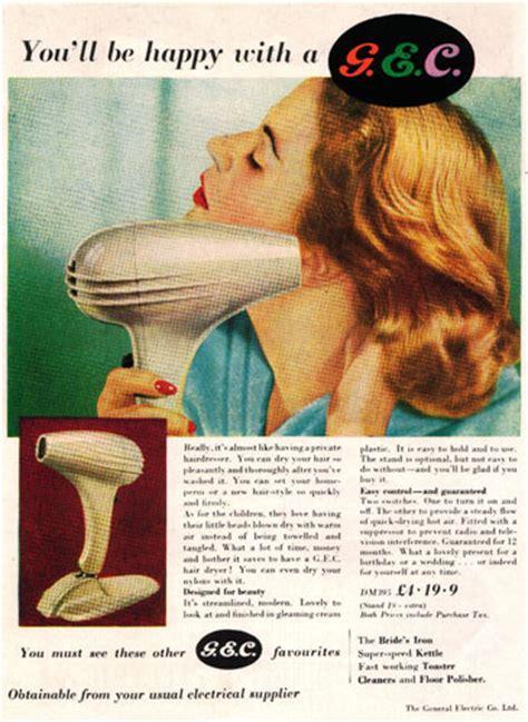 Hair Dryer History dryers hair history hair dryers