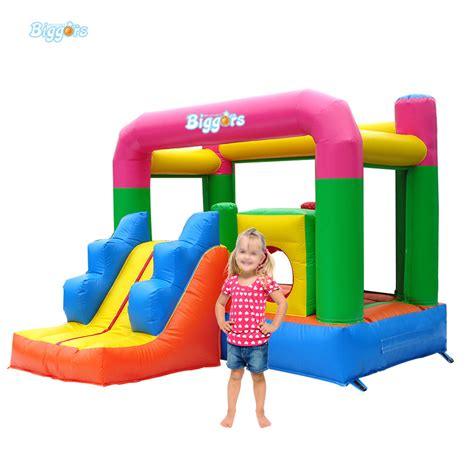 cheap bounce houses cheap bounce house inflatable bouncer jumping moonwalk for