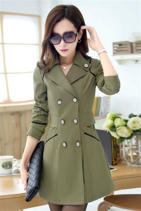 Preorder Cardigan Anak Import High Quality blazer wanita korea green blazer
