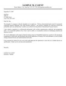 cover letter international development lovely great exles of cover letters 51 with additional