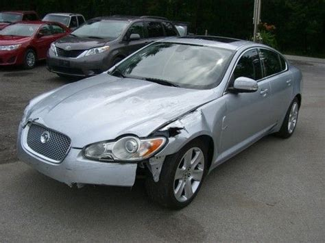 how to sell used cars 2009 jaguar xf user handbook sell used 2009 jaguar xf luxury sedan 4 door 4 2l in plaistow new hshire united states for