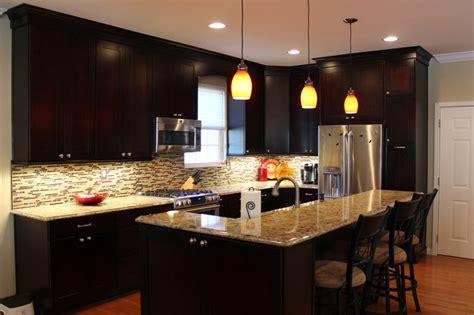 merillat kitchen cabinets merillat masterpiece cabinets