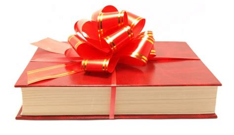 giving the gift of great books pulse entertainment magazine