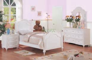 white kids poster bedroom furniture set 175 xiorex kids bedroom furniture white raya furniture