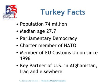 market opportunities in turkey for u s businesses