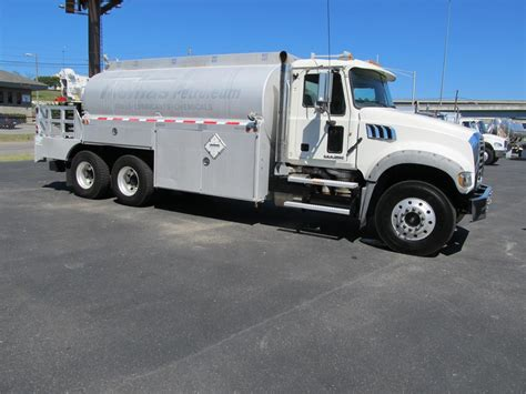 truck knoxville tn mack trucks in knoxville tn for sale used trucks on