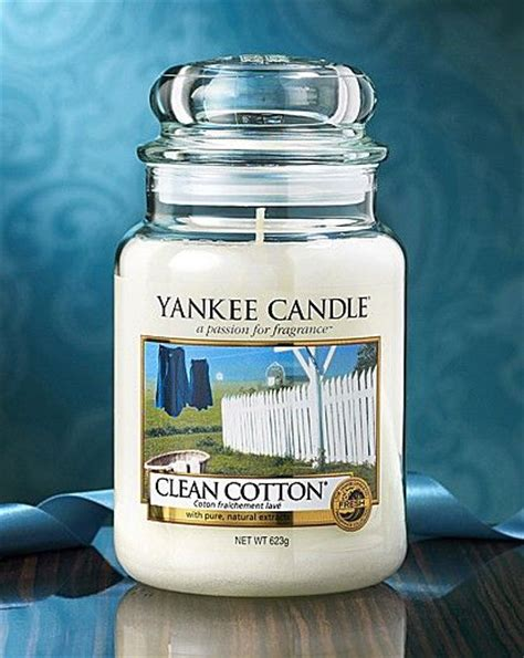 Wedding Anniversary Yankee Candle by 9 Best Anniversary Gift Ideas Images On