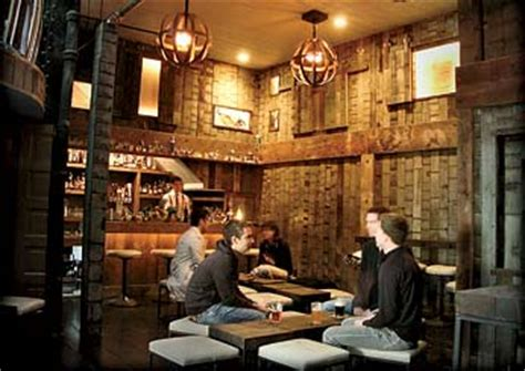 top bars in the world best bars in the world food wine