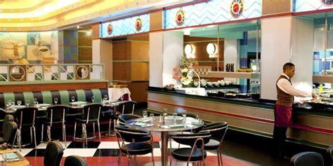 hotel avec cuisine york s 233 jour mitig 233 224 l h 244 tel york de disneyland