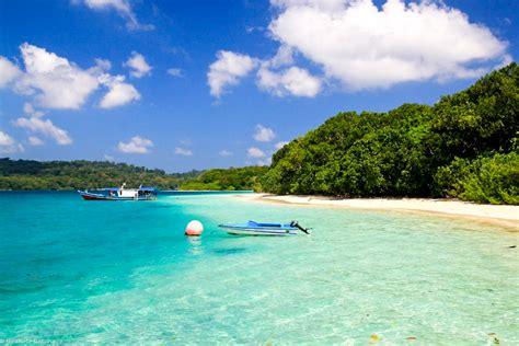 jadwal open trip pulau peucang  permata wisata