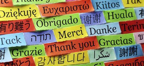 language fr ca cours langues ooreka