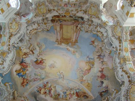 what kinds of colors were favored by rococo painters rococo reboot a year on
