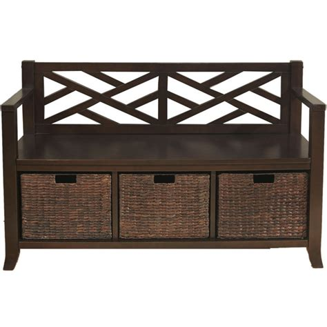 outdoor bench with shoe storage brocktonplace page 3 traditional interior with
