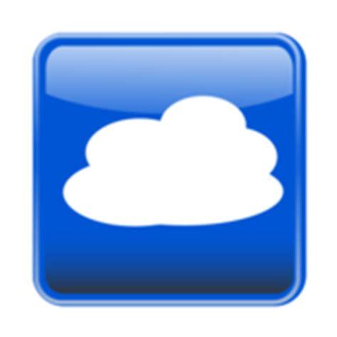 cloud computing visio stencils cloud visio stencil vector 1 000
