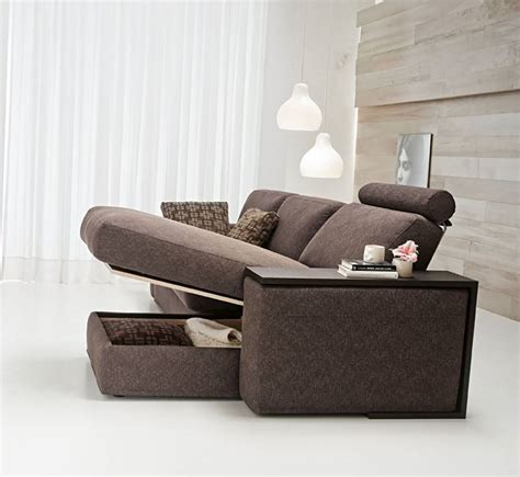 divano letto samoa kubic divani moderni samoa divani