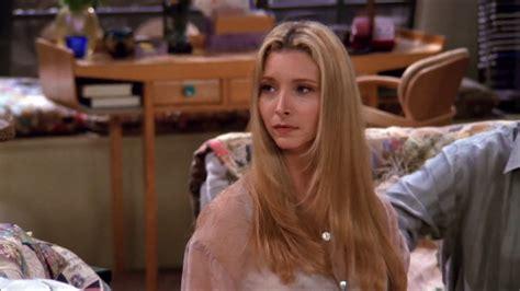 Phoebe Buffay Hairstyles by Phoebe Buffay Hairstyles Hair