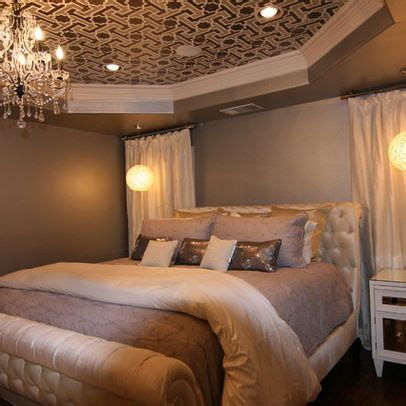 bedroom romance hollywood 105 best images about old hollywood bedroom on pinterest