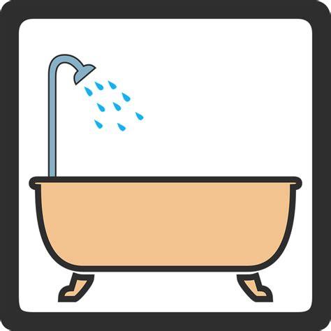 Free vector graphic: Hotel, Bathroom, Tourist, Wash   Free Image on Pixabay   43864