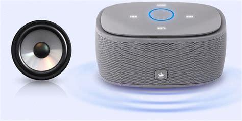 Speaker Laptop Yang Bagus speaker bluetooth paling murah berkualitas bagus dan