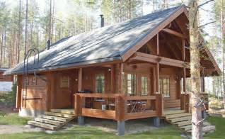 A Frame Cabin Plans Free Scandinavian Cabin Log Home Info Pinterest Log Cabin