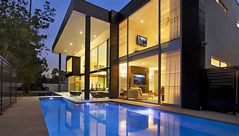 home design unlimited 100 house design and drafting brisbane synergy
