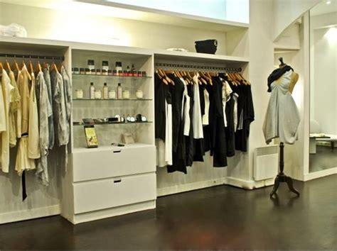 como montar uma loja de roupa feminina decora 231 227 o de