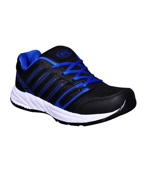 hitcolus sports shoes price