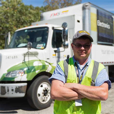 driver job drivejbhunt com jobs for truck drivers at j b hunt
