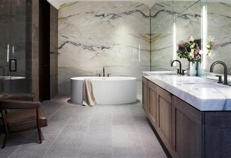transitional bathroom designs 15 best transitional bathroom design ideas