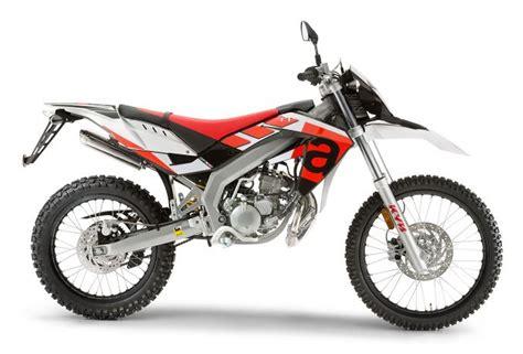 Aprilia Rx 50 Enduro Motorrad Daten by Gebrauchte Aprilia Rx 50 Motorr 228 Der Kaufen