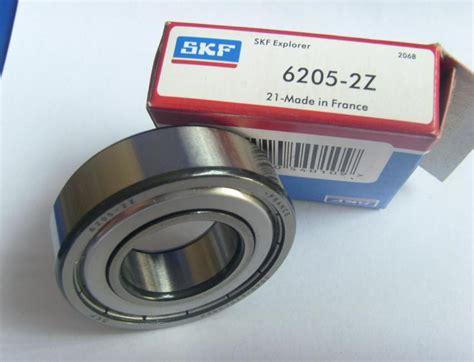 Bearing 6205 Zz Asb buy skf 6205zz groove bearing from zhengyang bearings co ltd id 227871