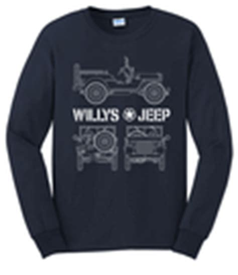 Kaos Tshirt Jeep Est 1941 1000s Of Jeep Gifts Jeep Accessories Jeep Tees Hats