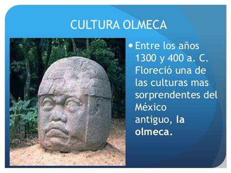 imagenes de los grupos olmecas cultura olmeca brenda francisco josue fernando