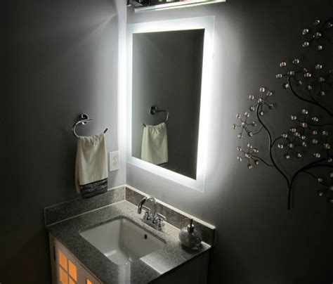 designer bathroom mirrors with lights wall mirrors wash basin mirror modern bathroom light