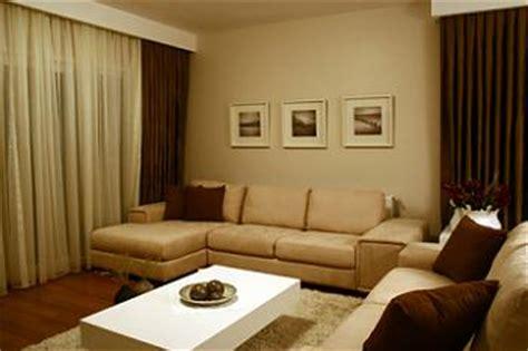 decorare sufragerie bloc amenajarea unui living de apartament idei si solutii
