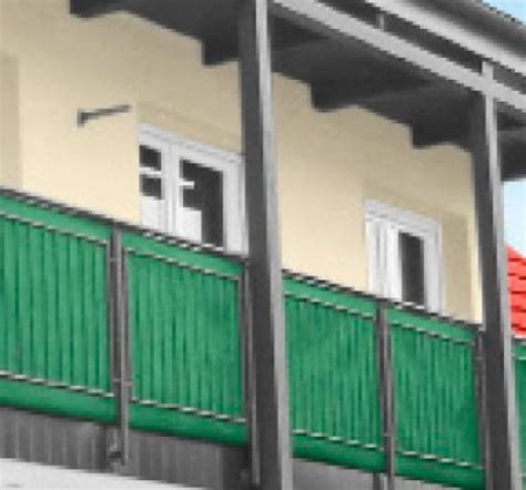 Sicht Und Windschutz 146 by Sicht Und Windschutz Sicht Und Windschutz Sicht Und