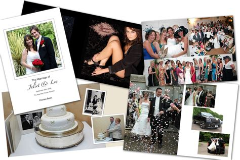 Professional Wedding Albums Uk by Creative Photo Album Layout Design Www Pixshark