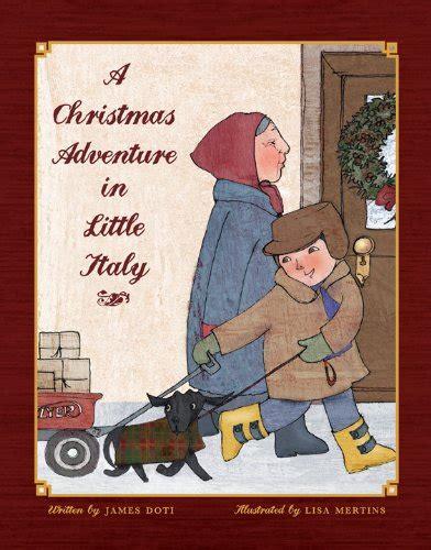 books about italy for theodore s italian adventure theodore travel series books jabberwocky books