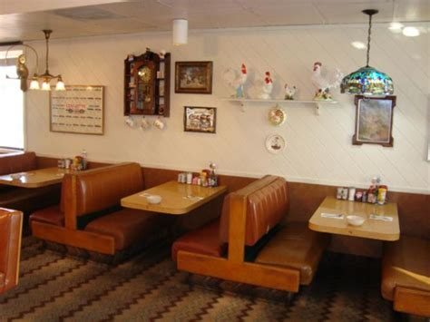 omelet house 10 must try restaurants in henderson nevada