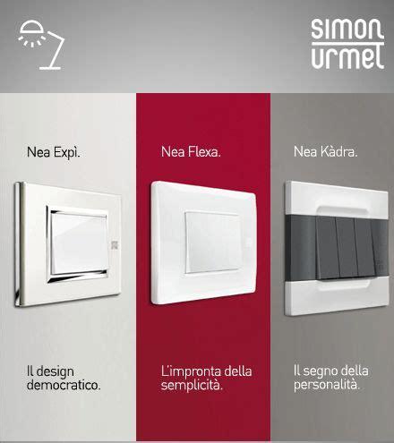 Placche Interruttori Design by 7 Best Urmet Simon Nea Placche E Interruttori Images On