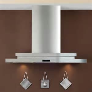 Cabinet Hangers 36 Quot Pelos 2200 Series Stainless Steel Wall Mount Range