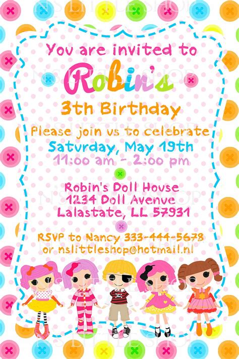 21st birthday invitations birthday invitations for her make 21st