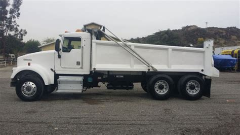 kenworth trucks for sale in california kenworth w900 in california for sale used trucks on