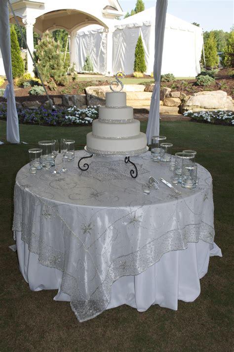 Indian Traditional Home Decor Ideas emily amp taki s beautiful wedding indian wedding blog