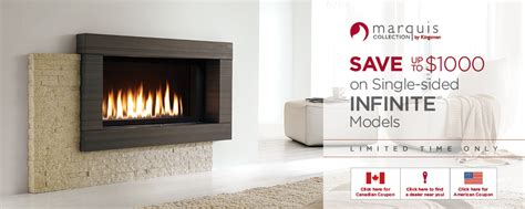 marquis infinite fireplace price impressive climate
