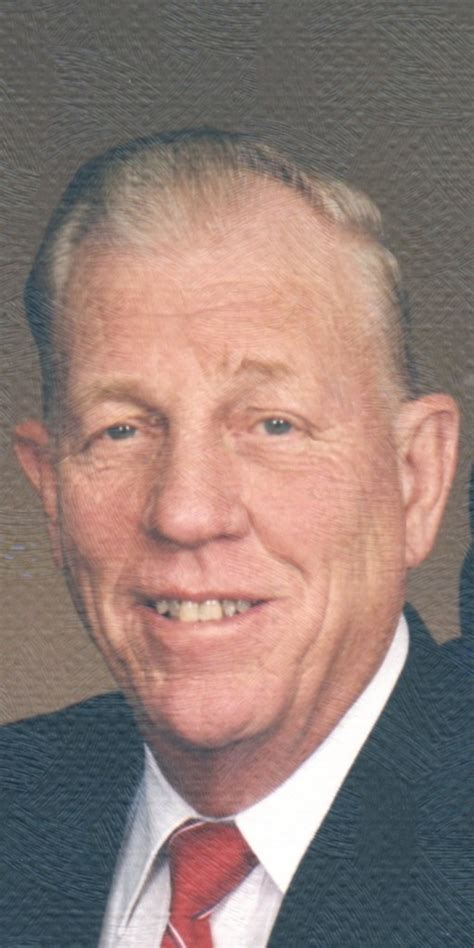 obituary for otto william thiele donaldson funeral home
